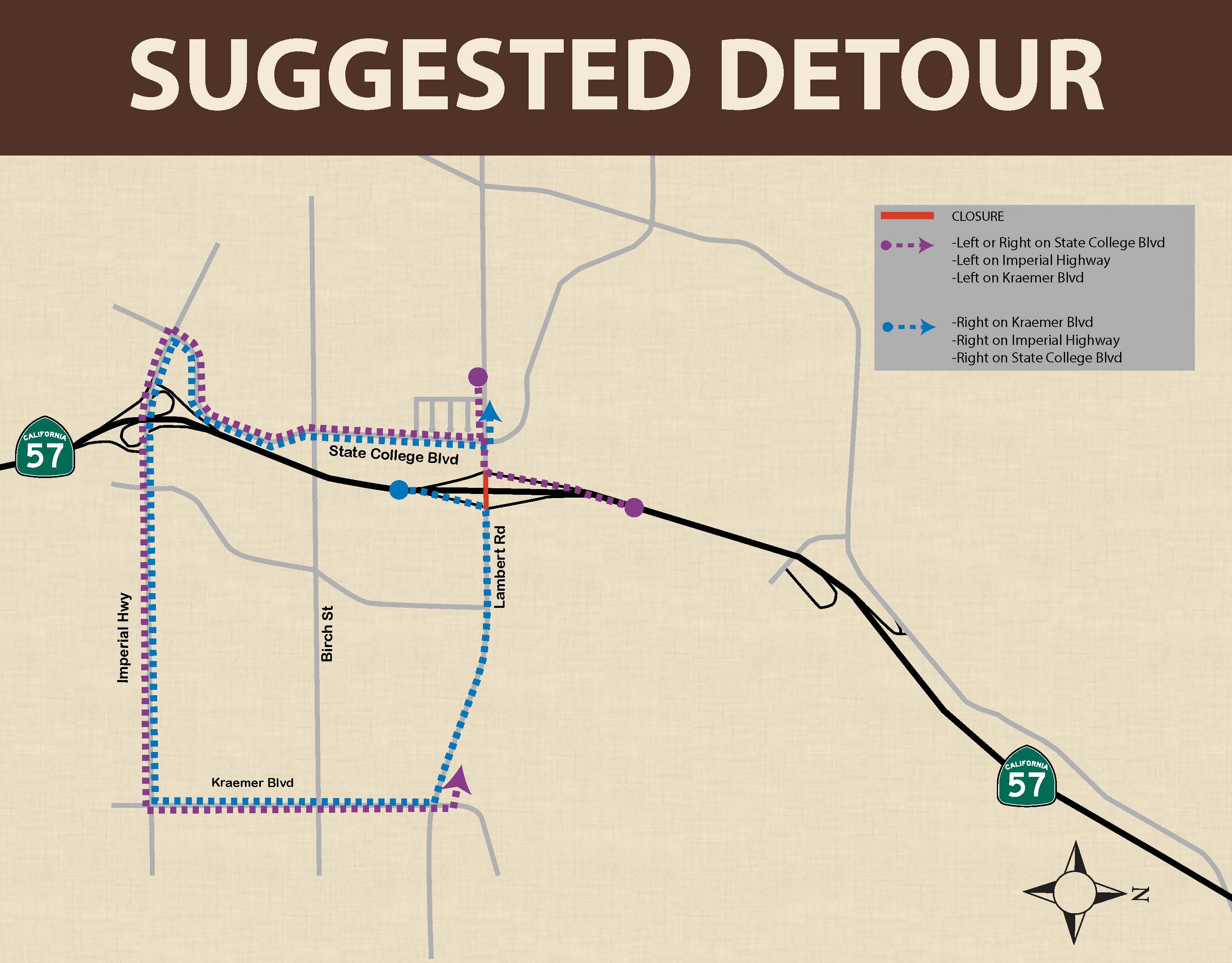 OFFICIAL LAMBERT DETOUR MAPS_Page_5