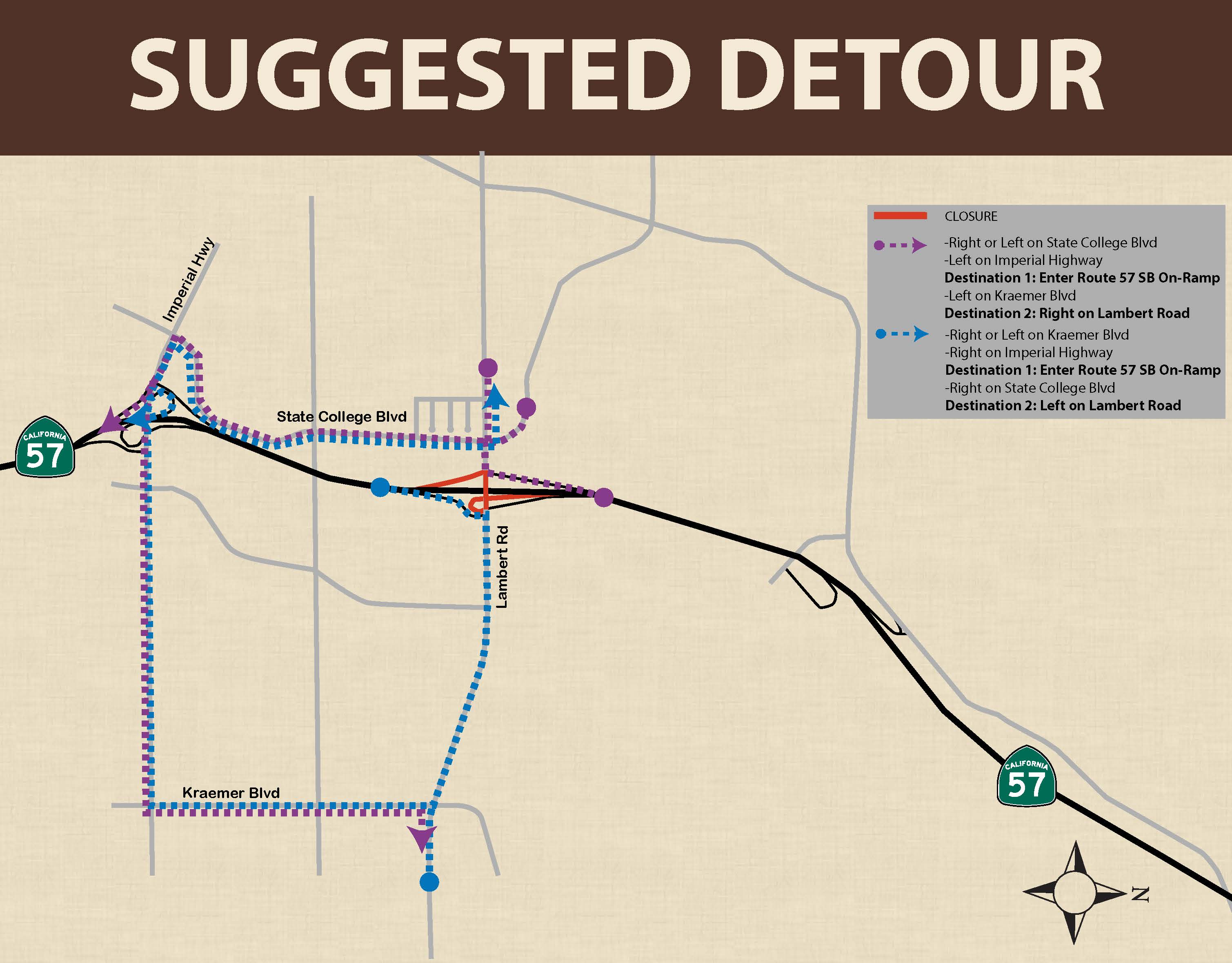 OFFICIAL LAMBERT DETOUR MAPS_Page_7