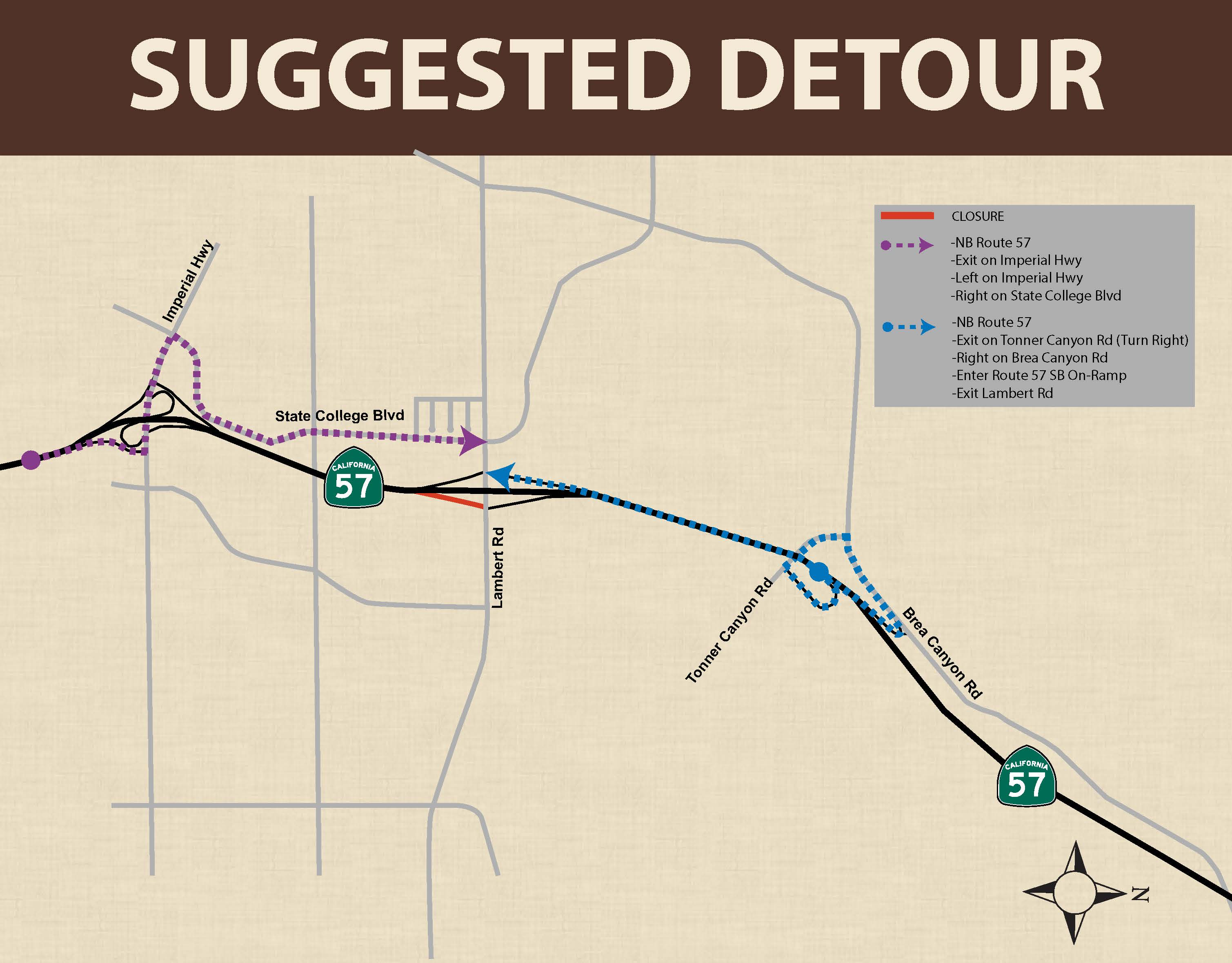 OFFICIAL LAMBERT DETOUR MAPS_Page_1