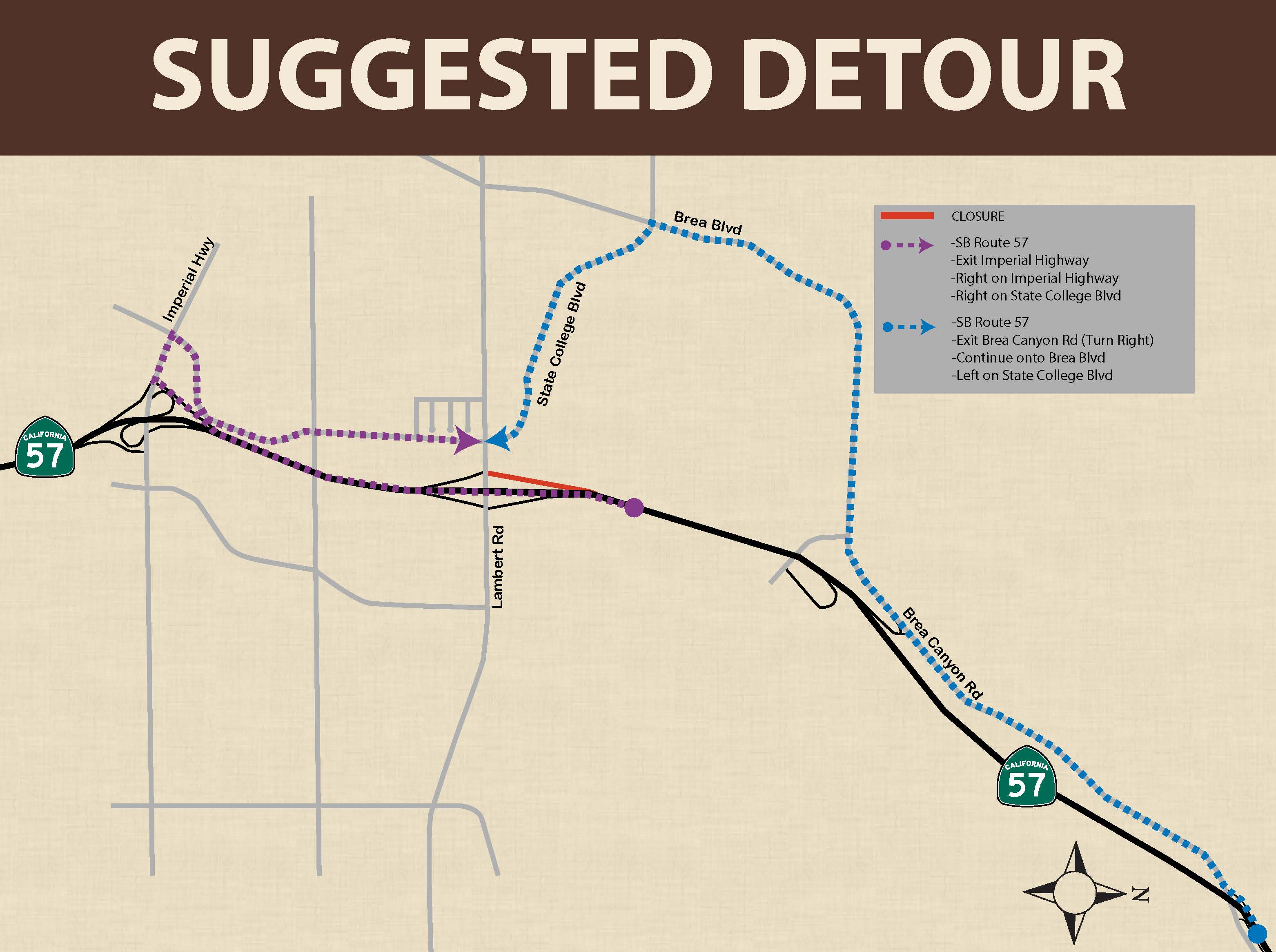 OFFICIAL LAMBERT DETOUR MAPS_Page_3